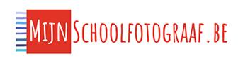 MijnSchoolfotograaf.be